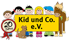 Kid und Co. e.V.